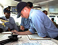 Defense.gov News Photo 960427-N-2199L-002.jpg
