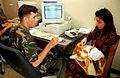 Defense.gov News Photo 960927-N-3149V-010.jpg