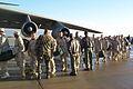 Defense.gov News Photo 990115-F-4760N-004.jpg