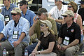 Defense.gov photo essay 080419-F-6655M-469.jpg