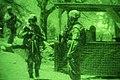 Defense.gov photo essay 100124-F-2703B-086.jpg