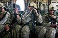 Defense.gov photo essay 100723-M-3980O-033.jpg