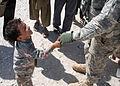 Defense.gov photo essay 101002-O-9999A-014.jpg