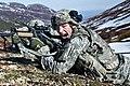 Defense.gov photo essay 110512-F-CU844-220.jpg