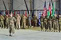 Defense.gov photo essay 110711-A-XXXXH-001.jpg