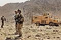 Defense.gov photo essay 110713-F-RN211-242.jpg