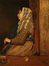 Degas - Römische Bettlerin.jpg