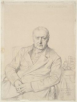 Delécluze portrait par Ingres.jpeg