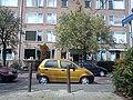 Delft - 2011 - panoramio (270).jpg