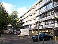 Delft - Haydnlaan - panoramio.jpg