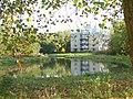 Delft - Kerkpolder - panoramio - StevenL (22).jpg