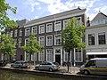 Delft - Voorstraat 22.jpg