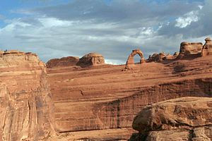 Delicate arch viewpoint.jpg