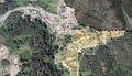 Delimitacion de O Fieiro, Porto do Son.png