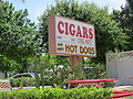Delray Cigars and Hot Dogs.JPG