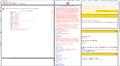 Demo script ArticlesManquants.png