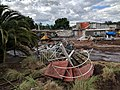 Demolition of old Union building at ANU.jpg