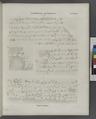 Demotische Inschriften No. 149-150. Tempel von Dakkeh (el-Dakka) (NYPL b14291191-44291).tiff