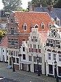 Den Haag - Madurodam - Deventer Koekhuisje Deventer.jpg