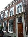 Den Haag - Oude Molstraat 35-002.JPG
