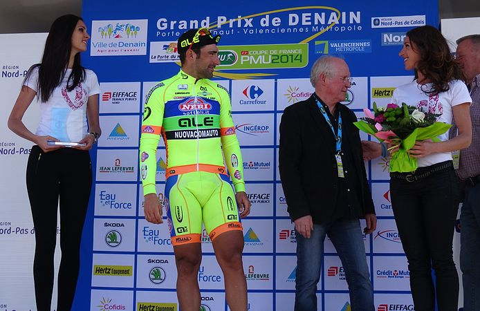 Denain - Grand Prix de Denain, le 17 avril 2014 (B28).JPG