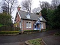 Dene Lodge, Saltwell Park - geograph.org.uk - 1604622.jpg