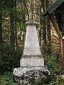 Denkmal Dreibrunnenjoch.JPG