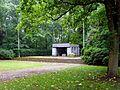 Denkmal an der Ostenallee - panoramio (1).jpg