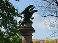 Denkmal für 1870- 71 - panoramio.jpg