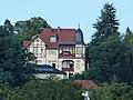Denkmalgeschützte Villa Oskar-Zwintscher-Straße 3 in Loschwitz 3.jpg
