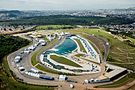 Deodoro Olympic Park en construction - June 2016 03.jpg