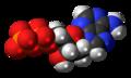 Deoxyadenosine-diphosphate-anion-3D-spacefill.png