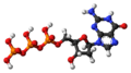 Deoxyguanosine-triphosphate-3D-balls.png