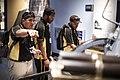 Department of Defense Warrior Games 2015 150619-A-NG852-444.jpg