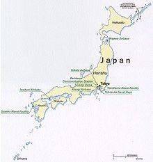 Longevity In Okinawa Wikipedia