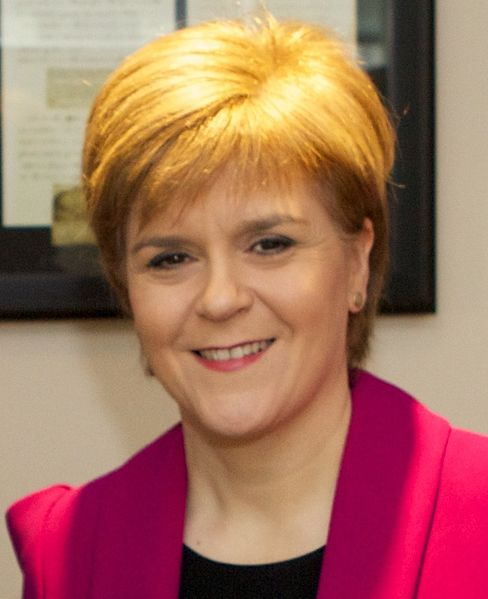 Scottish Referendum Betting Odds
