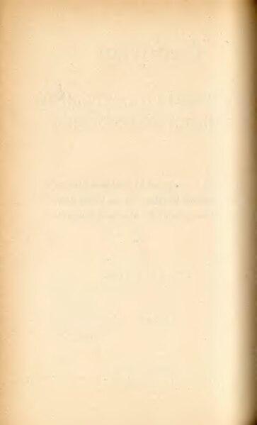 File:Der Ritualmord vor den Gerichtshöfen (1902).djvu