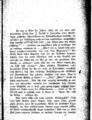Der Talmud auf der Anklagebank durch einen begeisterten Verehrer des Judenthums - 005.png