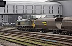 Derby railway station MMB 92 66555.jpg