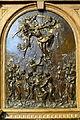 Descent from the Cross, Bartolommeo Ammanati, 1511-1592 AD, bronze - Bode-Museum - DSC02548.JPG