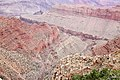 Desert View Grand Canyon 5 (15358712709).jpg