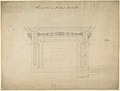 Design for a Chimneypiece for Somerset House, Strand, London MET DP800987.jpg