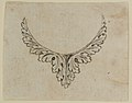 Design for the Decoration of Firearms MET LC-2004.101.26-002.jpg