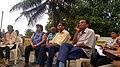 Desmond Dalgado talks on the keto diet at the SI Saligao Talks series - 49286956242.jpg