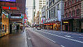 Desolated George St in Sydney CBD during Sydney Hostage Crisis.jpg