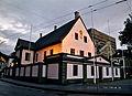 Det gamle rådhus, Bergen.jpg