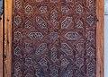 Detail door Abenceraje room Alhambra Granada Spain.jpg