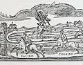 Detail palio asti XVIII siècle.jpg