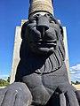 Detalje fra monumentet i Kvidinge.jpg