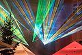 Detmold - 2016-12-18 - Lasershow Marktplatz (25).jpg